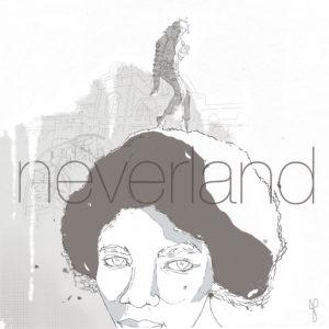 """Neverland"""