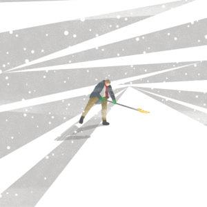 """""""Winter I"""""""